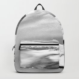 Opaque Backpack