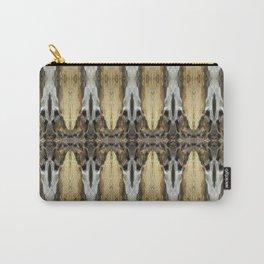 LogFaces Carry-All Pouch