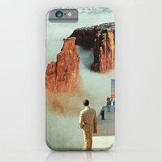 Una parte del sueño Slim Case iPhone 6s