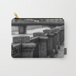 Walk Carry-All Pouch