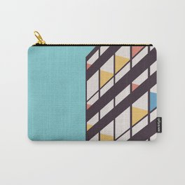 Le Corbusier Carry-All Pouch