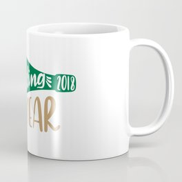 Have a sparkling New Year shirt Coffee Mug