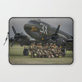 Photo Call Laptop Sleeve