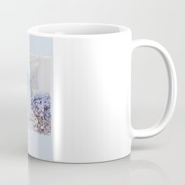 Just a little Horse  Coffee Mug