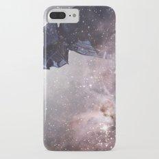 Darth Vader iPhone 7 Plus Slim Case