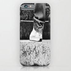 Kicks Slim Case iPhone 6s