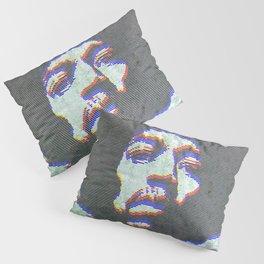 JIMI0304 Pillow Sham