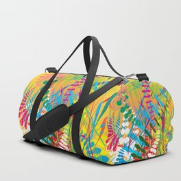 Summer riot Duffle Bag