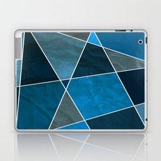 Abstract #332 Laptop & iPad Skin