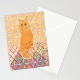 CharlieBoyDoodle Stationery Cards
