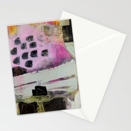 One Life Stationery Cards