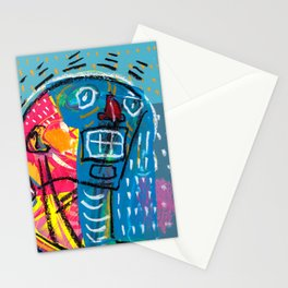untitled 221116 Stationery Cards