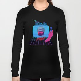 1987 Long Sleeve T-shirt