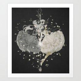 71715 Art Print