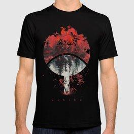 Clan Sign T-shirt