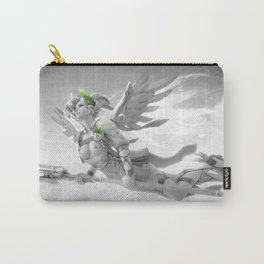 OW - Mercy III Carry-All Pouch
