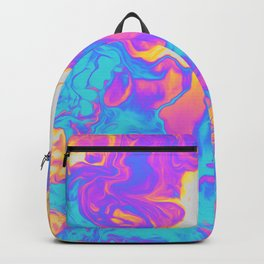 BREAK MY NOSE Backpack