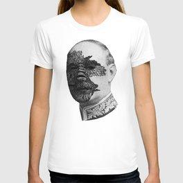 Gen. Landon T-shirt