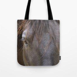 Hello, Beautiful Tote Bag
