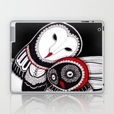 owLove Laptop & iPad Skin