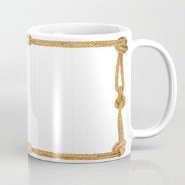 frame 2 Coffee Mug
