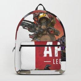 APEX LEGENDS Backpack