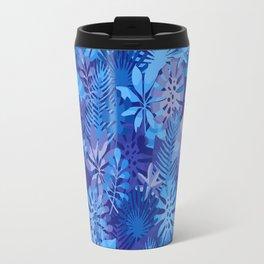 Foliage Disguise Travel Mug