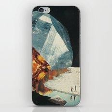 Gem World iPhone & iPod Skin
