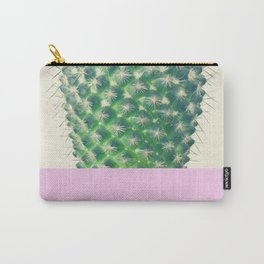 Cactus Dip II Carry-All Pouch