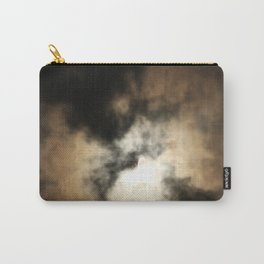 Eclipse - August 2018 Carry-All Pouch