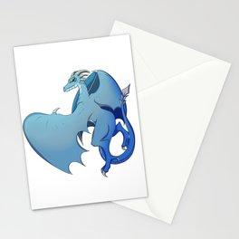 Syrena Stationery Cards