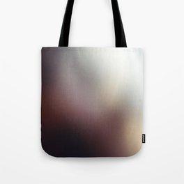 Unfocused Tote Bag