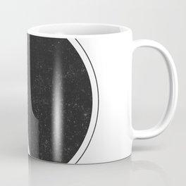 Ellips Coffee Mug