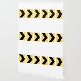 Sharp Turn Wallpaper