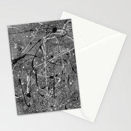 Titanium Stationery Cards