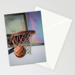 swiiish! Stationery Cards