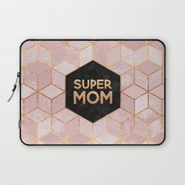 Supermom Laptop Sleeve