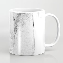 Pendulum Coffee Mug