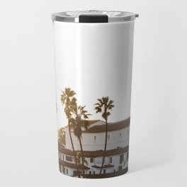 SB Living Travel Mug