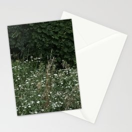 On The Corner Stationery Cards