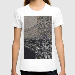 S170608DM T-shirt