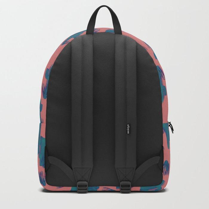 Take me to the Desert #society6 #decor #buyart Backpack