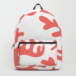 LIVING CORAL Backpack
