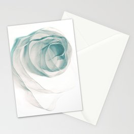 Abstract forms 58 Stationery Cards