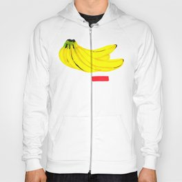 It's Bananas Hoody