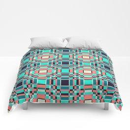 Shtriga Comforters