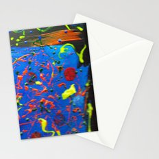 slainte Stationery Cards