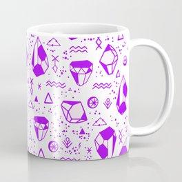 Rochiar I Coffee Mug