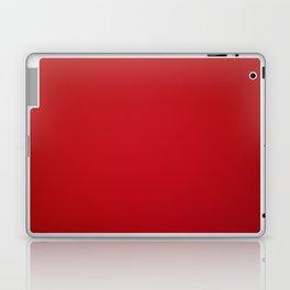 Lifeblood, Blood Red Laptop & iPad Skin