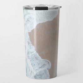 Ocean Mint Travel Mug